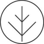 Work Space-Coworking-Community